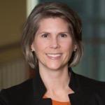 Lisa Dallmer, DFA