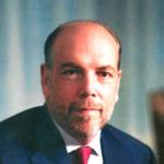 George Gatch, JPMAM