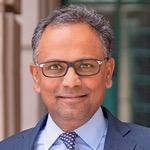 Rajiv Jain, GQG