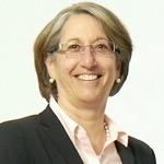 Barbara Novick, BlackRock