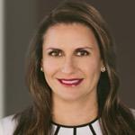 Sheila Patel, Goldman Sachs