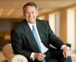 Charles Schwab CEO