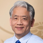 Yu-Ming Wang