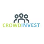 CrowdInvest