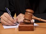 Ex-Wamco employee sentenced