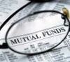 Mutual Fund Picture