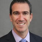 Steven Barrocas