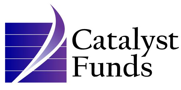 Catalyst Capital Advisors logo