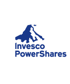 Invesco Powershares Capital Management LLC logo
