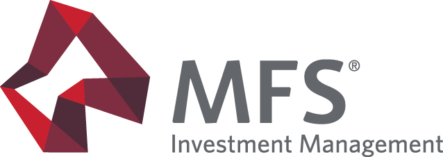 MFS Investment Management logo