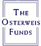 Osterweis Capital Management logo