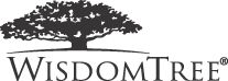 WisdomTree Asset Management Inc logo