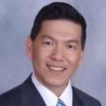 Adam Cao, Nuveen