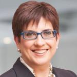 Marie Chandoha, Schwab