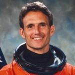 Jerry Linenger